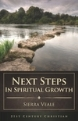 Next Steps In Spiritual Growth