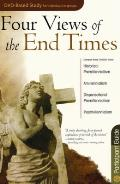 Four Views Of The End Times - Participant Guide