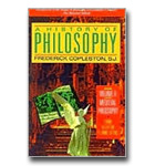 A History Of Philosophy Volume II: Medieval Philosophy-From Augustine To Duns Scotus