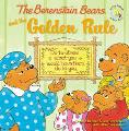 Berenstain Bears And The Golden Rule, The