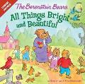 Berenstain Bears, The: All Things Bright And Beautiful