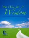 2013 Pearls - The Ways Of Wisdom - Lads To Leaders