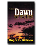 Dawn Of Belief, The