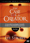 Case For The Creator, The