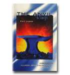 Anvil Rings, The: Vol 1