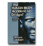 Human Body Accident Or Design?, The