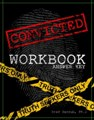 Convicted - Workbook Answer Key