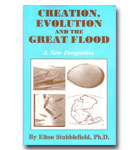 Creation, Evolution And The Great Flood
