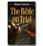 Bible On Trial, The
