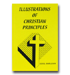 Illustrations of Christian Pricinciples