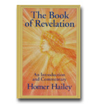 Revelation, An Introduction And Commentary - Hailey