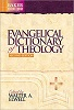 Baker Evangelical Dictionary Of Theology