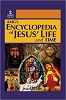 AMG's Encyclopedia of Jesus' Life and Times