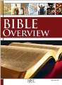 Bible Overview - Rose