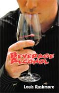 Beverage Alcohol