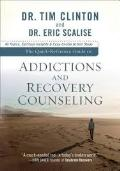 Quick Reference Guide To Addictions And Recovery Counseling: 40 Topics, Spiritual Insights, and Easy-to-use Action Steps