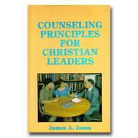 Counseling Principles For Christian Leaders