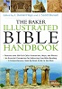 Baker Illustrated Bible Handbook, The