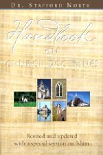 Handbook On Church Doctrine