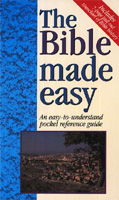 Bible Made Easy, The