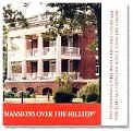 Dallas Christian - Mansions Over The Hilltop - With Harding University - CD
