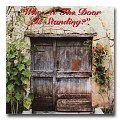 Dallas Christian - Who At The Door Is Standing - CD