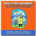 Each Little Dewdrop - New Songs For Young Hearts - Charlotte Couchman - Songbook