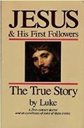 Jesus And His First Followers
