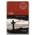 Meditative Commentary Series: Luke: Jesus Is Savior
