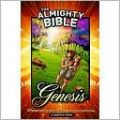 Almighty Bible, The - Genesis