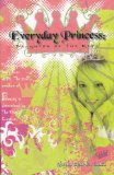 Everday Princess: Daughter Of The King