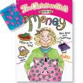 Christian Girl's Guide To Money, The