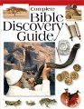 Complete Bible Discovery Guide
