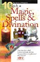 10 Questions & Answers On Magic, Spells & Divination - Pamphlet