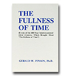 Fullness Of Time, The