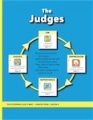 Discovering God's Way 4 - Junior - Y1 B4 - The Judges - WB