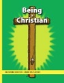 Discovering God's Way 4 - Junior - Y3 B3 - Being A Christian - WB